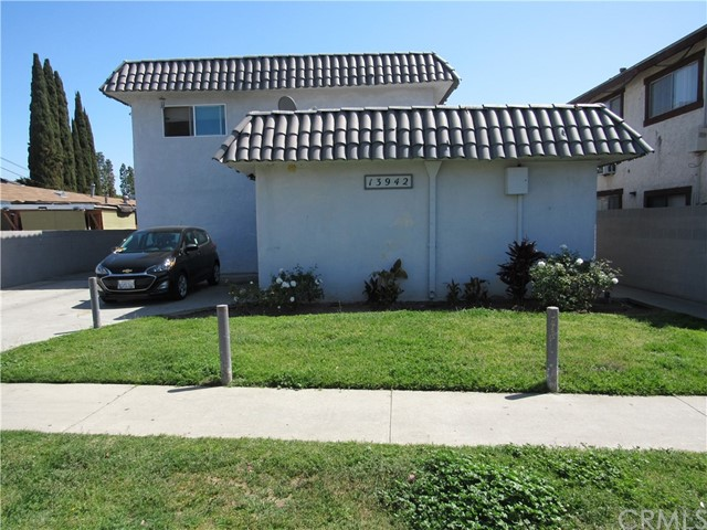 Detail Gallery Image 1 of 11 For 13942 Coteau Dr, Whittier,  CA 90604 - – Beds | – Baths