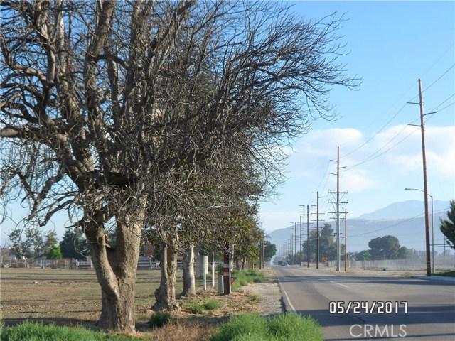 1010 S Lyon Avenue San Jacinto, CA 92582 - MLS #: SW17117880