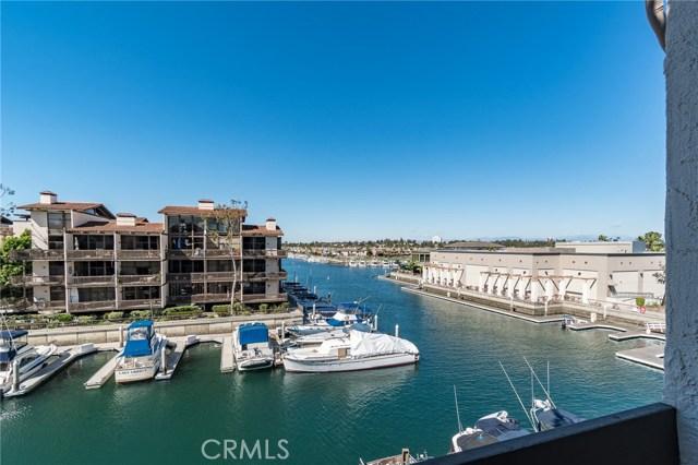 6335 Marina Pacifica Dr, Long Beach, CA 90803 Photo 0