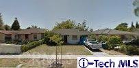 11326 Forest Grove Street El Monte, CA 91731 - MLS #: 317004877