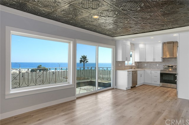 Photo of 251 Lower Cliff Drive #10, Laguna Beach, CA 92651