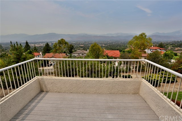 , CA  is listed for sale as MLS Listing CV18173695
