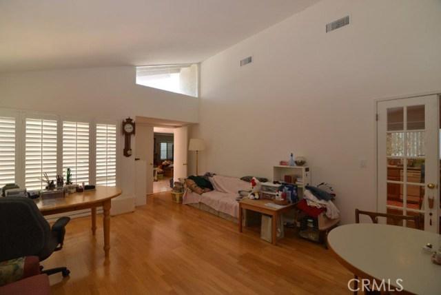 6332 Sierra Elena Rd, Irvine, CA 92603 Photo 8