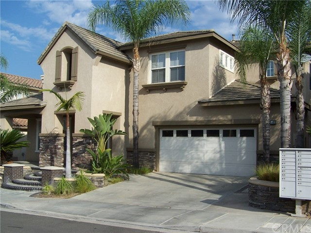 Photo of 1145 E Little Drive, Placentia, CA 92870