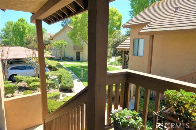 163 Lemon Grove, Irvine, CA 92618 Photo 4