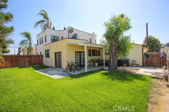 807 S Dale Av, Anaheim, CA 92804 Photo 3