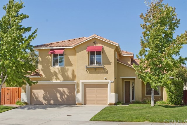 34030 Summit View Place, Temecula, CA, 92592