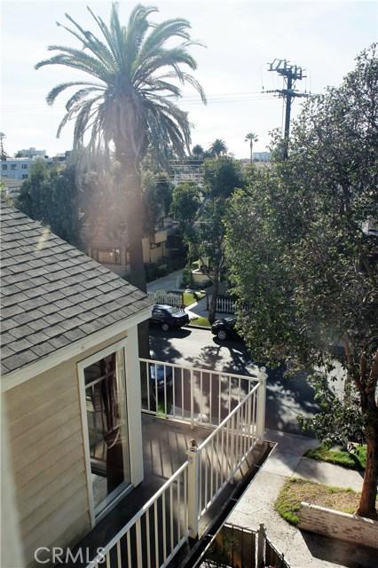 2500 E 4th St, Long Beach, CA 90814 Photo 39
