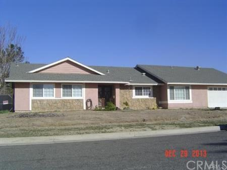 11217  PALA PL, Eastvale, California