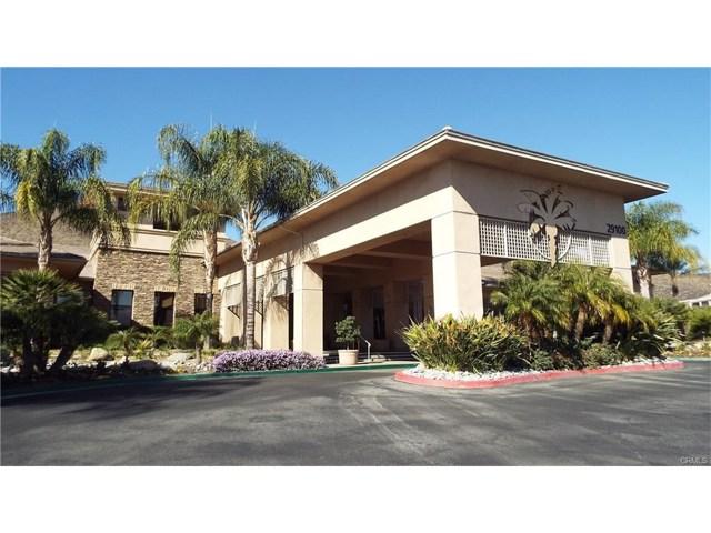 27889 Crystal Spring Drive Menifee, CA 92584 - MLS #: SW17209423