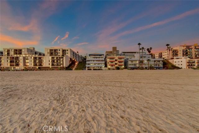 1168 E Ocean Bl, Long Beach, CA 90802 Photo 35