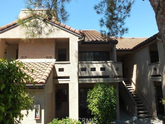 Photo of 1046 Calle Del Cerro #410, San Clemente, CA 92672