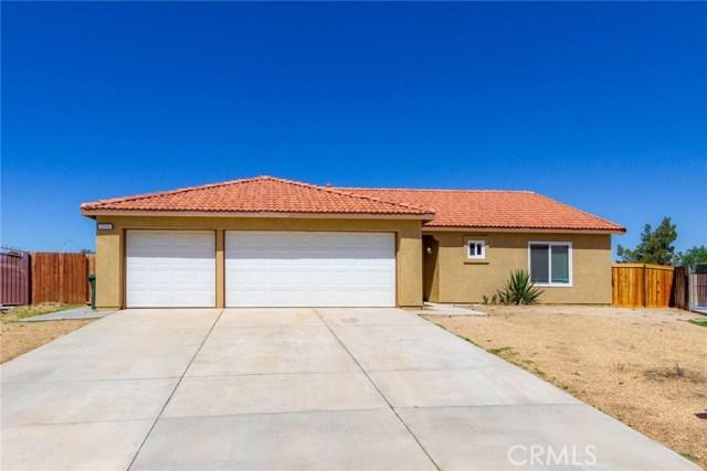 10940 Desert Rose Court,Adelanto,CA 92301, USA