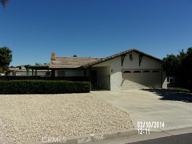 Single Family Home for Rent at 23401 Canyon Lake Drive North Canyon Lake, California 92587 United States