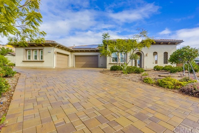 2006 Jenday Ct, Oceanside, CA 92057