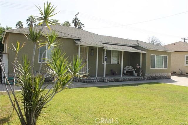 2280 W Valdina Av, Anaheim, CA 92801 Photo 1