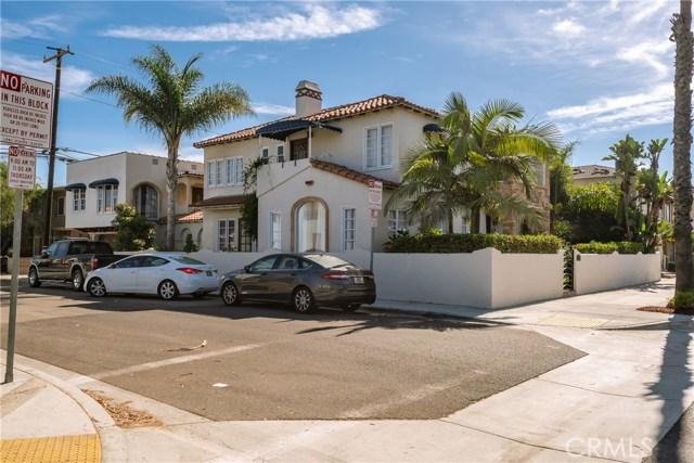 Photo of 4701 E Ocean Boulevard, Long Beach, CA 90803