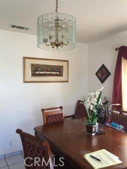 12140 Algardi Street, Norwalk CA: http://media.crmls.org/medias/da1eec37-798f-4aea-8d60-bf2a8bb22704.jpg