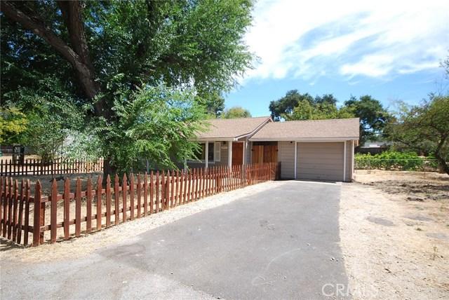 8910 Curbaril Avenue, Atascadero CA: http://media.crmls.org/medias/da20c1c1-207a-45fc-b0ab-b32f47fbf968.jpg