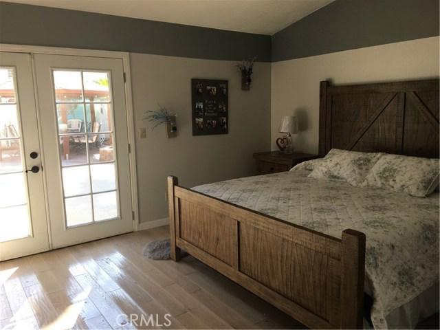 24103 Sandbow Street, Moreno Valley CA: http://media.crmls.org/medias/da218d33-7d6e-4e48-bd8f-edf8193cdc0e.jpg