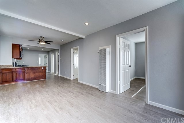 3714 Dwiggins Street Los Angeles, CA 90063 - MLS #: PW18264749