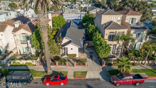 408 8th Street, Huntington Beach CA: http://media.crmls.org/medias/da23c6b0-8ade-4b36-87b5-b10c35e1216c.jpg