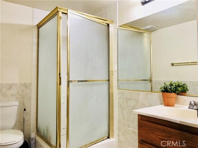 503 N 3rd Street, Alhambra CA: http://media.crmls.org/medias/da252870-aabe-4f27-bc02-ecfc6600cf2e.jpg