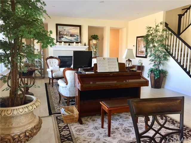 6878 Lucite Drive Eastvale, CA 92880 is listed for sale as MLS Listing PW18110917