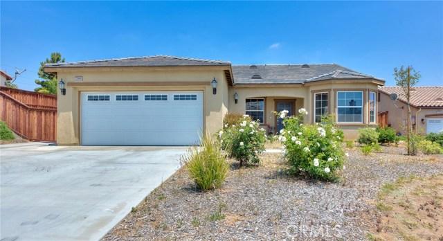 12040 Palos Grande Way, Moreno Valley, CA 92557