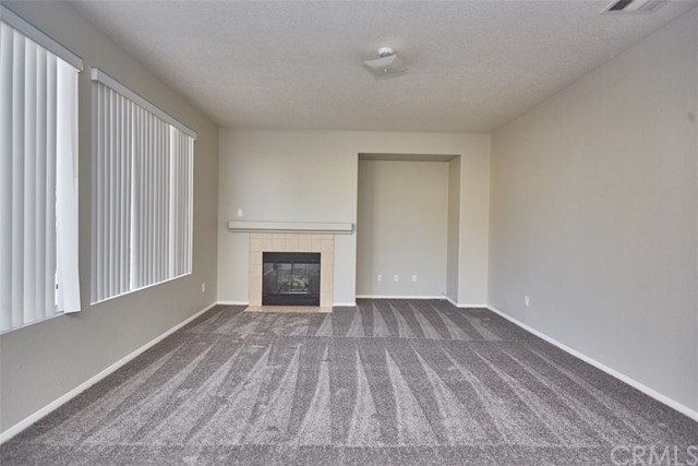 13728 Ochre Lane Victorville, CA 92394 - MLS #: CV18261239