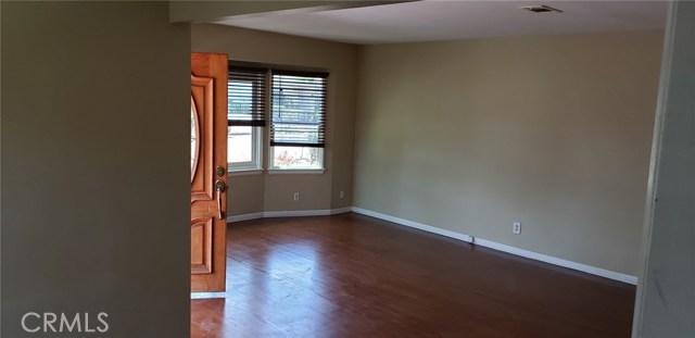 320 N Glenwood Place