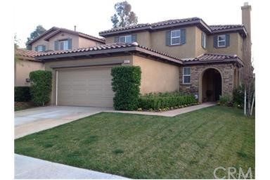 35617 Trevino Beaumont, CA 92223 is listed for sale as MLS Listing AR16162456