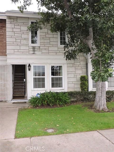Photo of 5640 RIVERSIDE Drive #9, Chino, CA 91710