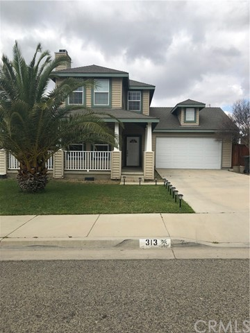 , CA  is listed for sale as MLS Listing CV18195163