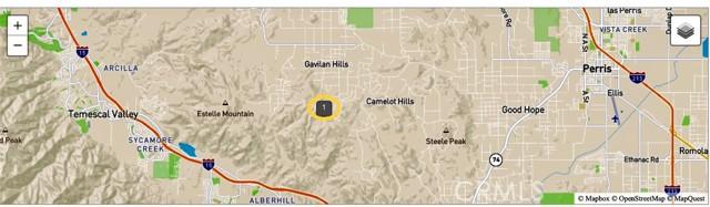 0 Hilltop Street, Perris CA: http://media.crmls.org/medias/da2f1af9-9d90-474d-b172-3c96617e1782.jpg
