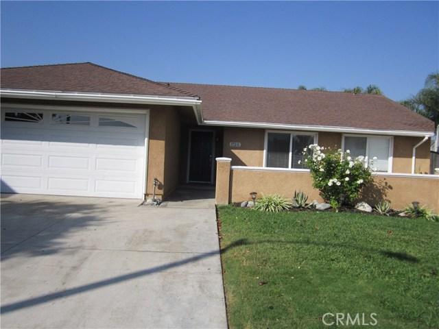 17211 Argo Circle Huntington Beach, CA 92647 - MLS #: OC17279221