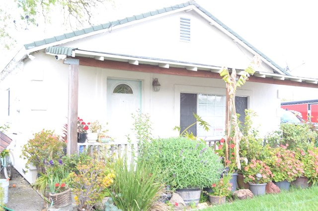 1652 Citrus St, West Sacramento, CA 95605 Photo