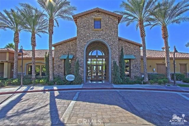 42783 Della Place Indio, CA 92203 - MLS #: 218012248DA