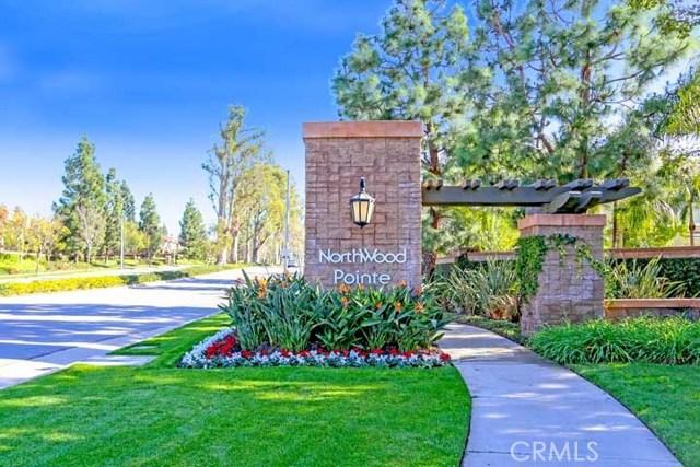 16 Plumbago, Irvine CA: http://media.crmls.org/medias/da33365d-2532-4576-bcc4-79810369d1f1.jpg