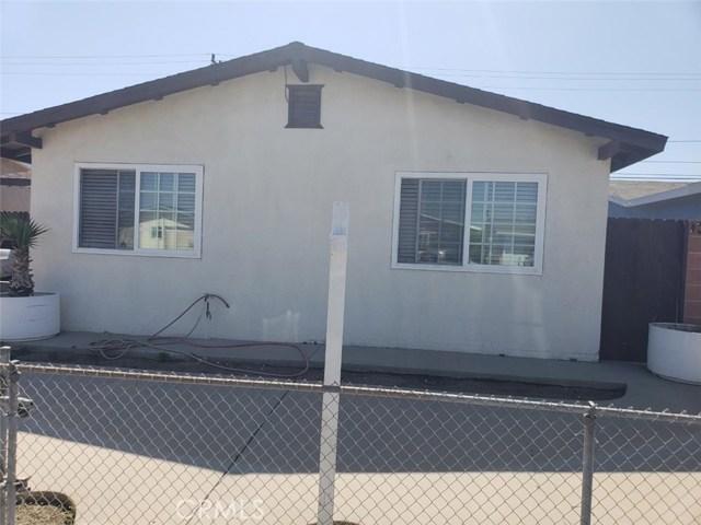 119 Cordova Street, Oxnard CA: http://media.crmls.org/medias/da3459b8-4d13-4b90-bdcf-7b59959bd426.jpg