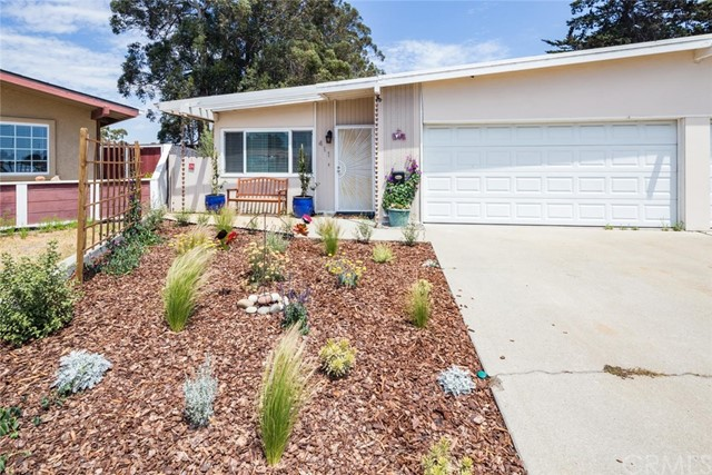 411 Golden West Place, Arroyo Grande, CA 93420