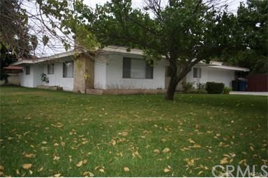 Single Family Home for Rent at 11359 Campus Street Loma Linda, California 92354 United States