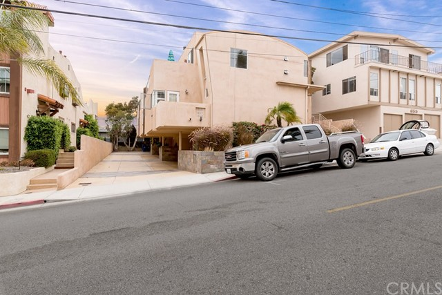 645 2nd St, Hermosa Beach, CA 90254 photo 30