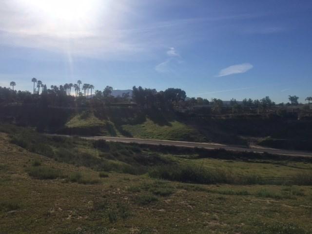 0 Santiago Rd, Temecula, CA 92592 Photo 13