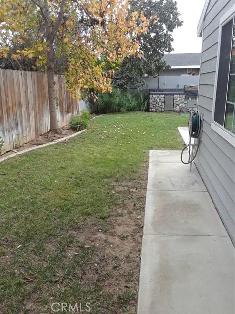 2136 RALEIGH Avenue, Costa Mesa CA: http://media.crmls.org/medias/da37bca5-c76b-4772-b956-af7f1fd12718.jpg