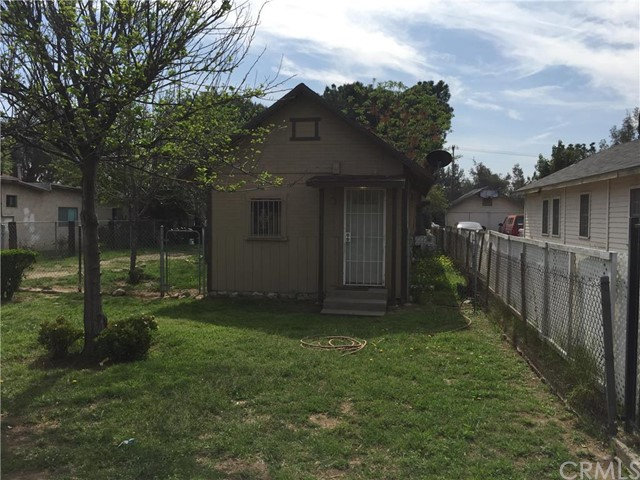 9883 Main Street Rancho Cucamonga, CA 91730 is listed for sale as MLS Listing CV16053330