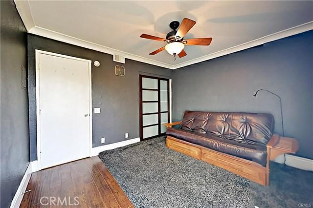 13211 Creek View Drive Unit D Garden Grove, CA 92844 - MLS #: OC18075791