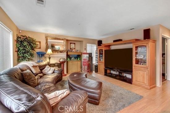 14041 Stinson Fontana, CA 92336 - MLS #: IV17249776