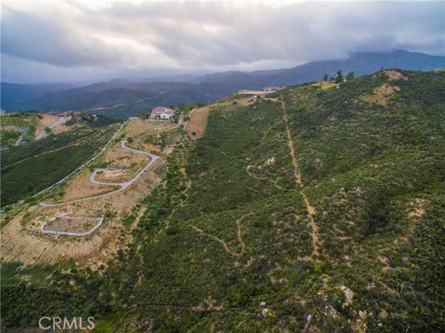 99 Vista Del Bosque, Murrieta CA: http://media.crmls.org/medias/da3c5545-808b-45d6-8b58-e1deda11f15f.jpg