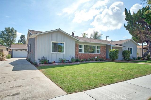 1024 E Freeland St, Long Beach, CA 90807 Photo 25